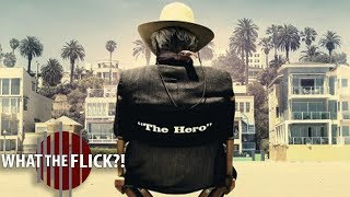 Nonton The Hero   Official Movie Review Film Subtitle Indonesia Streaming Movie Download
