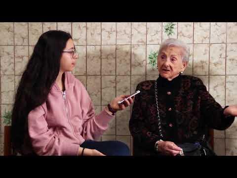 Relats: Escoltant als grans