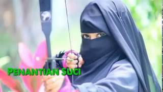Video Lagu Enak ! Tentang Wanita Muslimah (Bercadar) MP3, 3GP, MP4, WEBM, AVI, FLV Agustus 2019