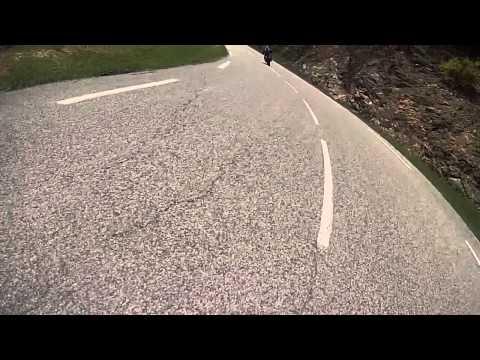 comment monter un gsxr en street