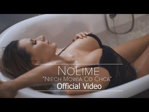 NoLime  - Niech mówią co chcą