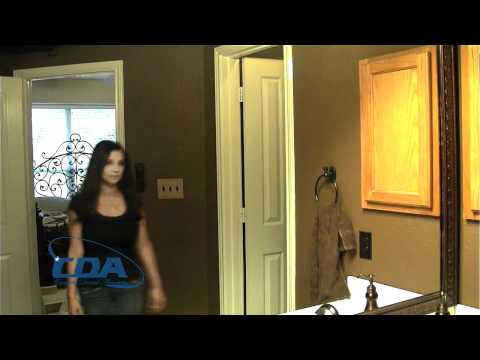 Funny Commercial  – San Antonio TX Cosmetic Dentistry | Cosmetic Dental Associates