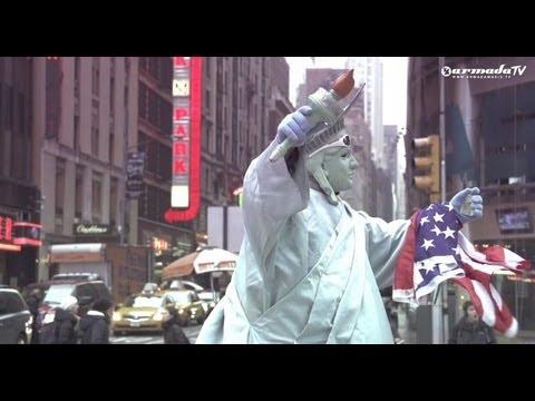 Carl Nunes & Jake Shanahan feat Shaun Frank - We Are