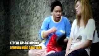 Download Lagu Tarling Dangdu Digawe Lara Tia Inova 17 Mp3