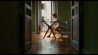 Nonton Julieta, an Almodóvar film - Official Trailer (English Subtitles) Film Subtitle Indonesia Streaming Movie Download