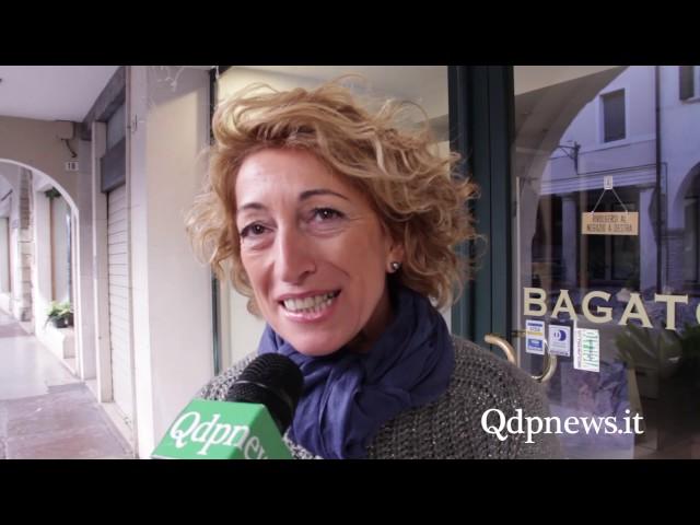 Conegliano - Tassa sull'ombra delle insegne, Ascom e commercianti: assurda