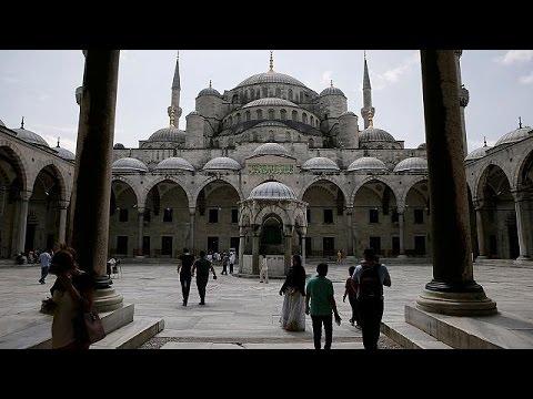 Τουρκία: Οι τρομοκρατικές επιθέσεις πλήττουν και τουρισμό και οικονομία – economy