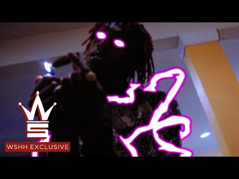 Famous Dex Ft. 12TilDee  - Break Her Off