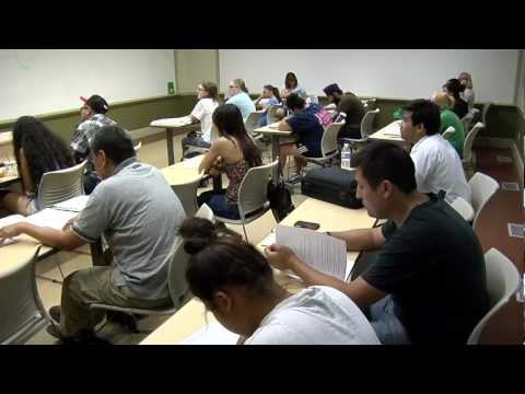 how to get into college with a ged High school grades are a major determining factor in a student's ability to get into college college admissions boards look at gpa, class rank and the rigor of the.