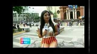 San Pedro Sula Honduras  city photos : HONDURAS POR DENTRO - SAN PEDRO SULA, PUERTO CORTÉS Y OMOA