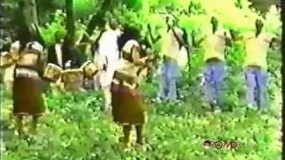 Oromo Music   Abaaboo birraa   Traditional Band