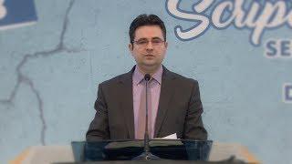 Daniel Movila – Secretul aprecierii