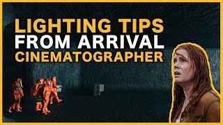 Video Lighting Tips: Bounce and Negative Fill || Bradford Young || Spotlight MP3, 3GP, MP4, WEBM, AVI, FLV Mei 2018