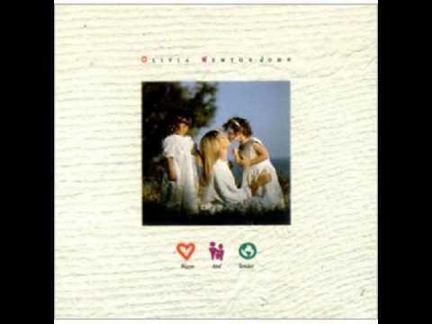 Tekst piosenki Olivia Newton John - The Way You Look Tonight po polsku