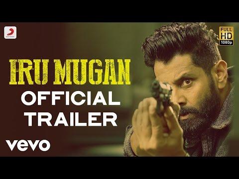 Iru-Mugan--Official-Trailer-Vikram-Nayanthara-Harris