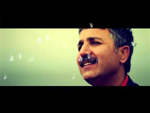 Video Zhwand Da Cha Ye Jan Da Cha - Rahmat Shah Sail - Haroon Bacha download in MP3, 3GP, MP4, WEBM, AVI, FLV January 2017