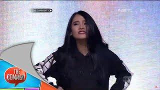 Video Gokil! Ada Balesan Gombal Dari Adila Fitri MP3, 3GP, MP4, WEBM, AVI, FLV Januari 2019