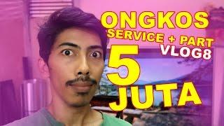"""Video Service TV LED 3D LG 50"""" 5 juta - VLOG8 MP3, 3GP, MP4, WEBM, AVI, FLV Mei 2019"""