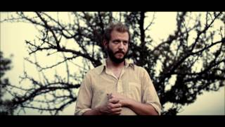 Bon iver- For Emma Lyrics