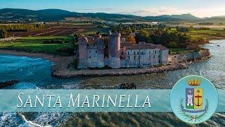 Marinella Italy  City pictures : Santa Marinella