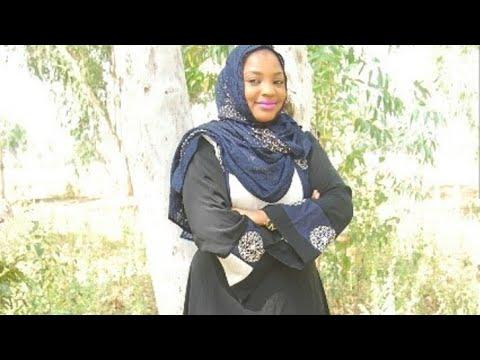 Zaitun 3&4 Latest Hausa Film