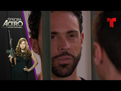 Woman of Steel  2 | Episode 27 | Telemundo English