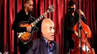 Yetintu Tiz Alegn የጥንቱ ትዝ አለኝ Ethiopian Melody By Addis Acoustic