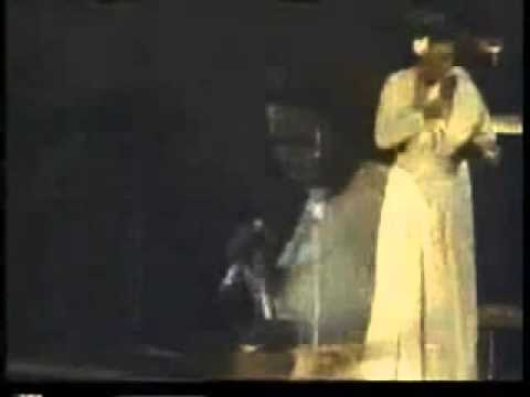 Nat King Cole amp Esther Phillip A Beautiful Friendship
