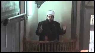 Viti i Ri - Kjo nukështë festë e jona - Hoxhë Muharem Ismaili