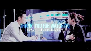 Nonton  Fmv  Medical Top Team     Hanseo     To You Everyday Love     Film Subtitle Indonesia Streaming Movie Download