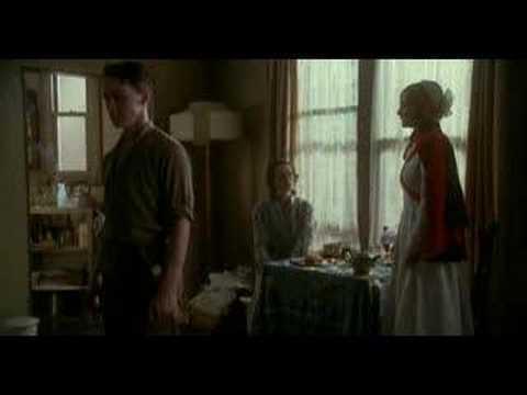 Atonement (UK Trailer)