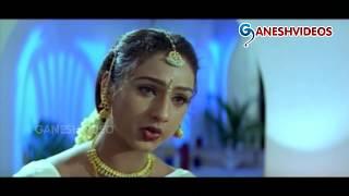 Nonton Wife Movie Parts 5 14   Sivaji  Sridevi   Ganesh Videos Film Subtitle Indonesia Streaming Movie Download