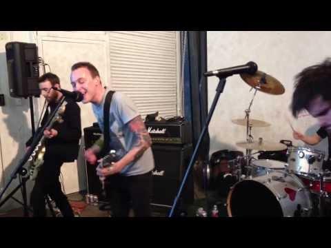 Fat Wreck Chords - Music - San Francisco, California, US ...
