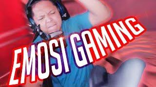 Video GAME TER KON........... GOD OF WAR GOD MODE #2 MP3, 3GP, MP4, WEBM, AVI, FLV Maret 2019