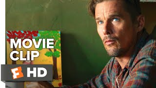 Nonton Maudie Movie Clip - What's Your Price? (2017)   Movieclips Indie Film Subtitle Indonesia Streaming Movie Download
