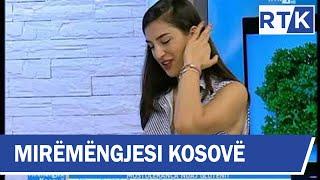 Mysafiri i Mëngjesit - Vala Pupovci 19.09.2018