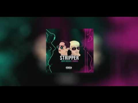 Stripper_andy rivera ft. noriel