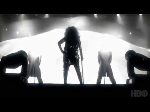 Dance Again Dance Again (Trailer)