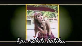Nella Kharisma - Kebahagiaan Seperti Mimpi (Remix) | Video Lirik