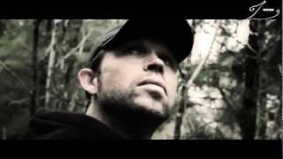 Jasper Forks - River Flows in You 2012