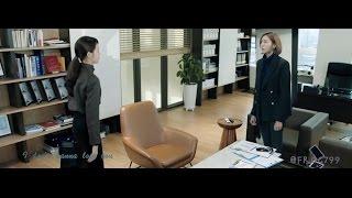 Video [FMV] [Night Light] 1 Yen CP P1 - Seo Yi Kyung & Lee Se Jin - Một lần nữa . . (Engsub-cc) MP3, 3GP, MP4, WEBM, AVI, FLV April 2018