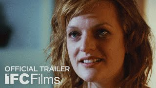 Nonton Queen of Earth - Official Trailer | HD | IFC Films Film Subtitle Indonesia Streaming Movie Download
