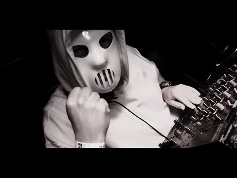 Angerfist - Incoming
