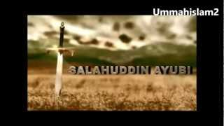 Nonton Salahuddin Al Ayubi Film Subtitle Indonesia Streaming Movie Download