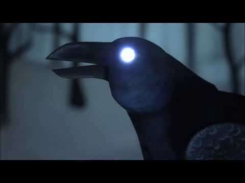 Alter Bridge - Blackbird [music Video] Video By Steven Wilson