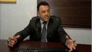 Fala Brasil entrevista Dr. Jonatas Lucena – Sobre perfis falsos