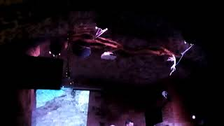 Video JP Blues Band ve FreeMasonci Route 66