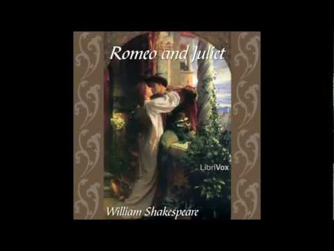 an analysis of destruction aspects in romeo and juliet by william shakespeare
