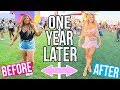 HOW TO LOSE WEIGHT n GET FIT FOR SUMMER!!