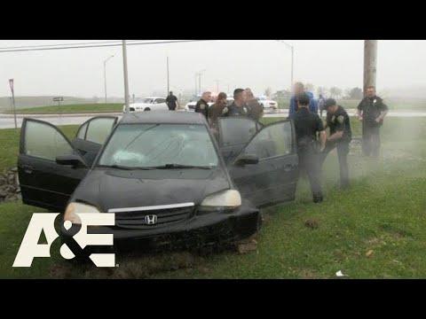 Live PD: So Many Lives in Danger (Season 3) | A&E